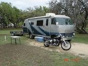 near Bandera,Texas