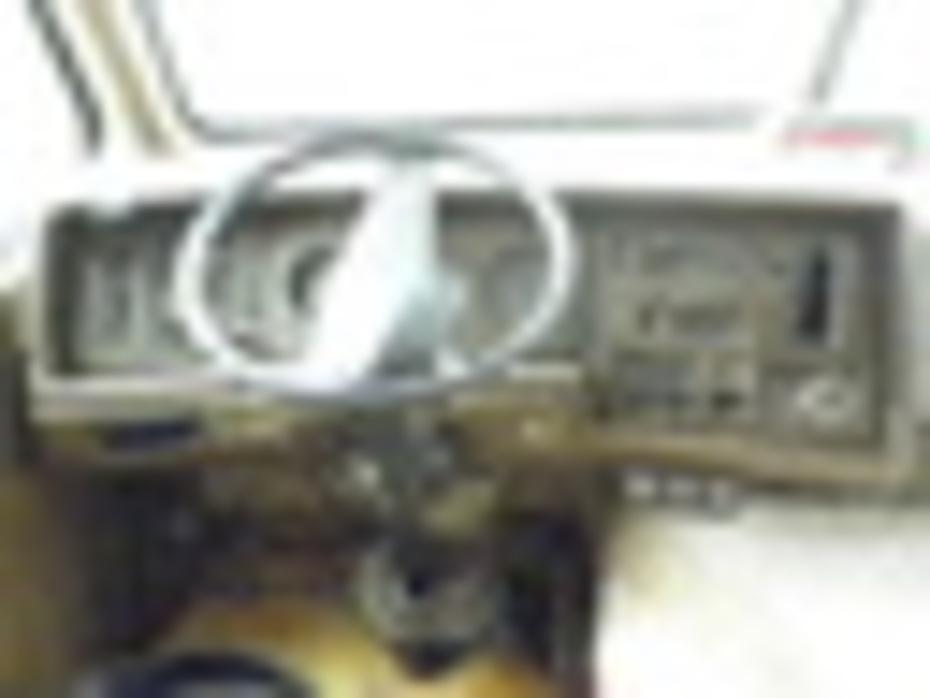 P6160215