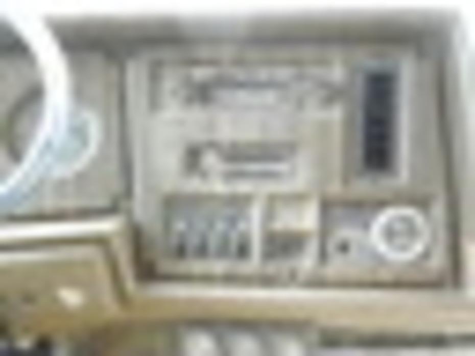 P6160216