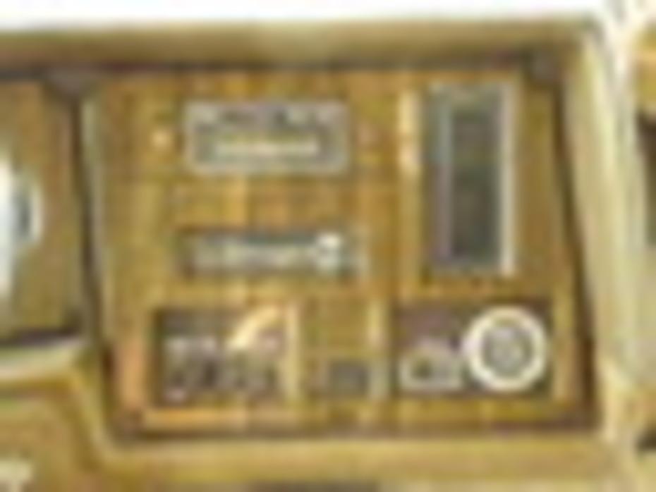 P6210222