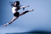Focus Dance