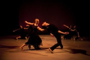 """""""Afternoon in Spain"""" Dance, Lecture, Film and Discussion with Peridance Contemporary Dance Company"""