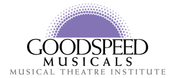 Goodspeed Musicals' Musical Theatre Dance Intensive