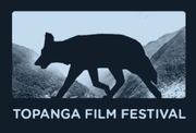 FREE Call For Submissions Dance Film Showcase Topanga Film Festival