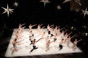 The School of American Ballet - 2015 Winter Ball