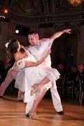 "Ballet Hispanico Announces ""Carnaval"" 2016 Gala"