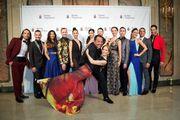 "BALLET HISPÁNICO's ""Carnaval"" 2016 Gala Raised More Than $1 Million"