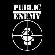Professor Griff of PUBLIC ENEMY LIVE in Oakland 9.26.14 (Prod. by: Allattractive.com)