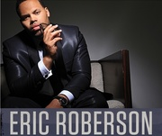 Eric Roberson (WIN TICKETS)