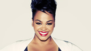 Jill Scott (WIN TICKETS)