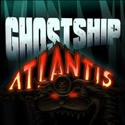 GHOSTSHIP: ATLANTIS