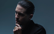 G-EAZY - The Beautiful & Damned Tour (NYC)