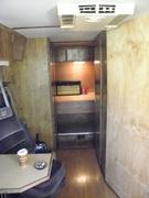 New bunk