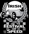 Irish Festival of Speed - August 3-4, 2013