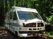 1988 EMC Motorhome