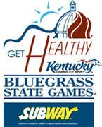 Bluegrass State Games Hunter Classic