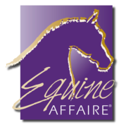 Equine Affaire