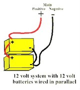 2 12v BATTERies in parallel_4