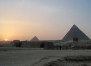 12-21-2010 Egypt