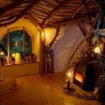 maison-hobbit-1-150x150