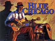 BLUES THERAPY AND TUBE-a-BASSA