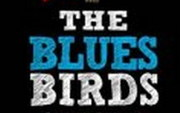 THE BLUESBIRDS @ LAZY ROCK AND BLUES CLUB.
