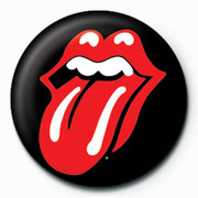 The Rolling Stones: Μαραθώνιος με προβολές για τα 50 χρόνια του group