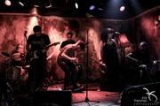 Los Dos O Mas live at Faoust