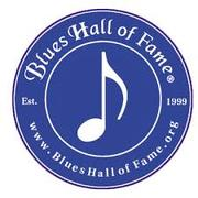 The Boogie Sinners + The 1st Greek Blues Hall Of Fame Induction Ceremony