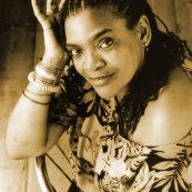 Angela Brown & Blues Cargo