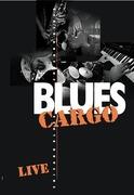 Blues Cargo Live at Paliatsos Cafe/Winebar Κυριακή 4 Ιανουαρίου