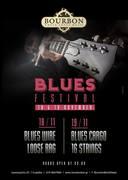 Burbon Blues Festival