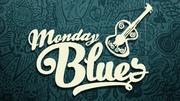 """On the Road"" Blues στο www.albedo14.com"