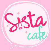 Sistacafe