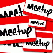 MEETUP: February in Florida's                        TeeBubbaDee's Birthday Celebration Meetup!