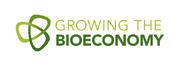 Growing the Bioeconomy: Social, Environmental and Economic Implications
