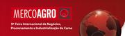 MercoAgro