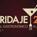 MARIDAJE 2012 Medellín: Festival Gastronómico Colombia