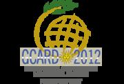 """Conferencia mundial de investigación agrícola"""