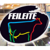 Feileite 2012