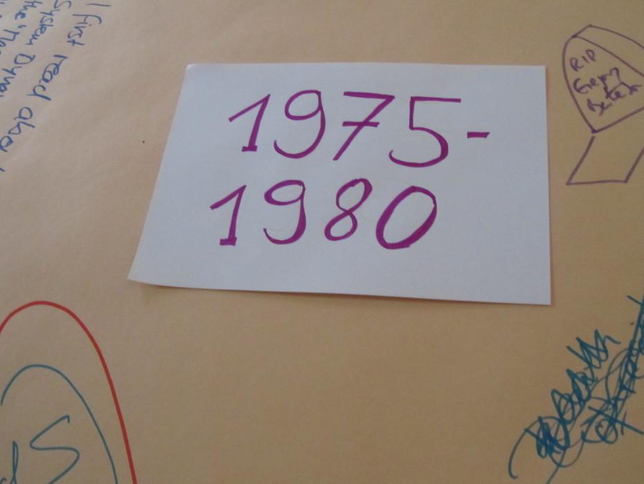 1975-1980 (1)