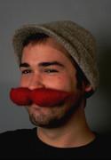 Mustache - 2