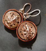 atomic earrings2
