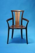 Thoe-Neo arm-chair