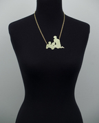 Relationship Necklace 05