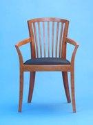 Thoe-Fan-chair