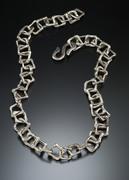 PMC Chain