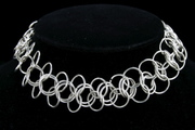 Large Chain Maille