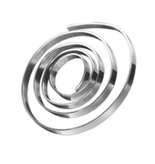 small pleasures - spiral