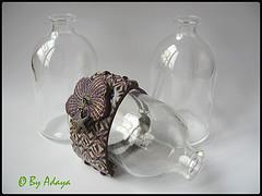 Bracelet Hadassah